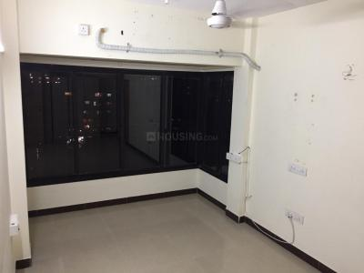 Gallery Cover Image of 1400 Sq.ft 3 BHK Apartment for rent in Dadar West for 120000