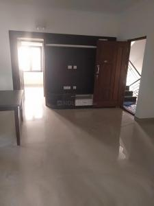 Gallery Cover Image of 1200 Sq.ft 2 BHK Apartment for rent in Kalyan Nagar for 26000