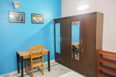 Bedroom Image of Greenwood City Sec 45, Gurgaon in Sector 46