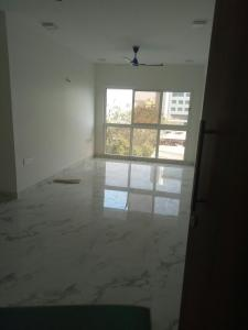 Gallery Cover Image of 685 Sq.ft 1 BHK Apartment for rent in Chembur for 29000