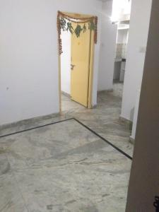 Gallery Cover Image of 900 Sq.ft 2 BHK Apartment for rent in Sanath Nagar for 13000