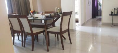 Gallery Cover Image of 1390 Sq.ft 3 BHK Apartment for buy in Guduvancheri for 5621000