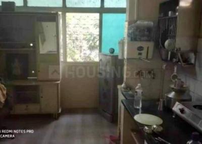 Kitchen Image of PG 4194411 Sadashiv Peth in Sadashiv Peth