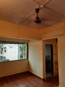Gallery Cover Image of 390 Sq.ft 1 BHK Apartment for rent in Mira Road East for 12500