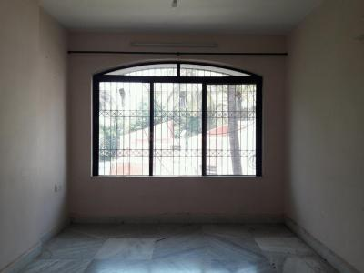 Gallery Cover Image of 950 Sq.ft 2 BHK Apartment for buy in Chembur for 20000000