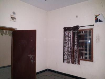 Gallery Cover Image of 950 Sq.ft 2 BHK Apartment for rent in Moula Ali for 8000