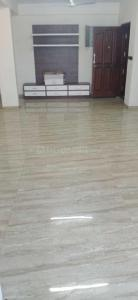 Gallery Cover Image of 1800 Sq.ft 3 BHK Apartment for rent in Domlur Layout for 50000