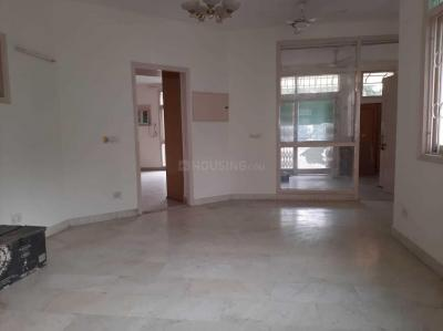 Gallery Cover Image of 1800 Sq.ft 3 BHK Independent Floor for rent in Sector 47 for 30000
