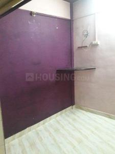 Gallery Cover Image of 320 Sq.ft 1 RK Apartment for rent in Vikhroli East for 14000