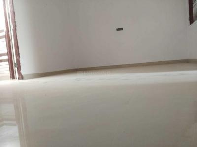Gallery Cover Image of 1100 Sq.ft 3 BHK Independent House for buy in Noida Extension for 4250000