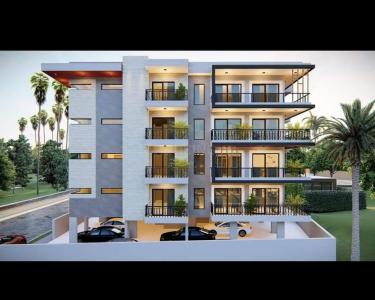 Gallery Cover Image of 9000 Sq.ft 5 BHK Independent Floor for buy in Shanti Niketan for 265000000