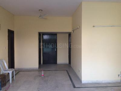 Gallery Cover Image of 950 Sq.ft 1 BHK Apartment for rent in Bellandur for 26000