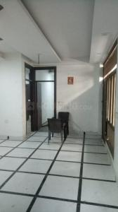 Gallery Cover Image of 900 Sq.ft 3 BHK Independent Floor for buy in Vasundhara for 5500000