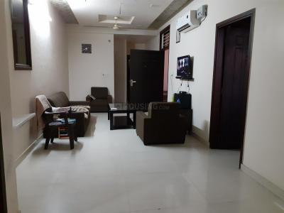 Gallery Cover Image of 1650 Sq.ft 3 BHK Apartment for buy in Taru Chhaya Nagar for 8000000