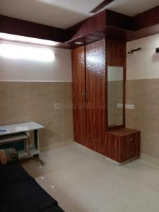 Gallery Cover Image of 2300 Sq.ft 4 BHK Independent House for rent in Paschim Vihar for 45000