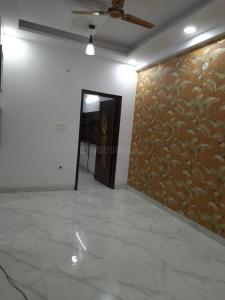 Gallery Cover Image of 600 Sq.ft 1 BHK Apartment for buy in Sector 49 for 1600000