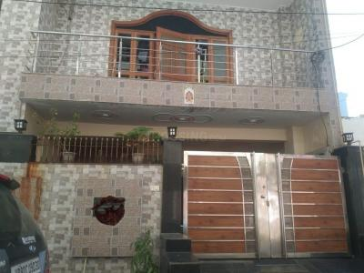 Gallery Cover Image of 1200 Sq.ft 2 BHK Independent House for buy in Sector 70 for 12000000