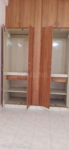 Gallery Cover Image of 990 Sq.ft 2 BHK Apartment for buy in Prannam Enclave, Horamavu for 5500000