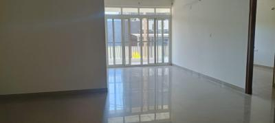 Gallery Cover Image of 1350 Sq.ft 2 BHK Apartment for rent in Yelahanka for 18000