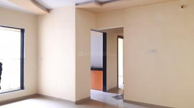 Gallery Cover Image of 1000 Sq.ft 2 BHK Apartment for rent in Vasai East for 10000