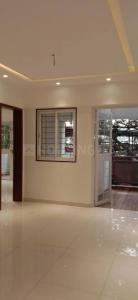 Gallery Cover Image of 1029 Sq.ft 2 BHK Apartment for rent in Katraj for 19000