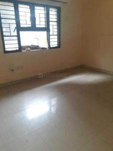 Gallery Cover Image of 1600 Sq.ft 3 BHK Apartment for rent in Dwarka Apartments, Palam for 30000