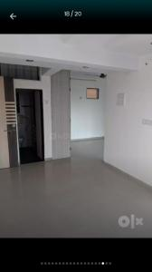 Gallery Cover Image of 560 Sq.ft 1 BHK Apartment for rent in New Panvel East for 10000