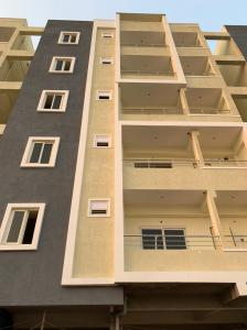 Gallery Cover Image of 1175 Sq.ft 2 BHK Apartment for buy in Miyapur for 5400000