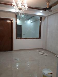 Gallery Cover Image of 1800 Sq.ft 4 BHK Independent House for buy in Niti Khand for 9500000