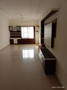 Gallery Cover Image of 1245 Sq.ft 2 BHK Apartment for rent in Bongloor for 18000