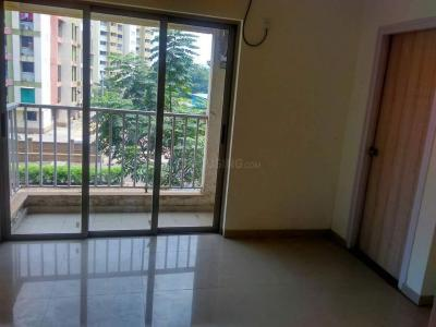 Gallery Cover Image of 665 Sq.ft 1 BHK Apartment for buy in Lodha Casa Rio Gold, Palava Phase 1 Nilje Gaon for 3500000