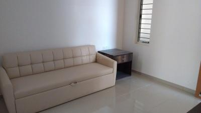 Gallery Cover Image of 679 Sq.ft 2 BHK Apartment for buy in Avadi for 2710000