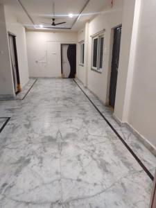 Gallery Cover Image of 1650 Sq.ft 3 BHK Independent House for rent in Nagole for 16000