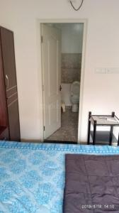 Gallery Cover Image of 1300 Sq.ft 2 BHK Apartment for rent in Prestige Benson Court, Benson Town for 45000