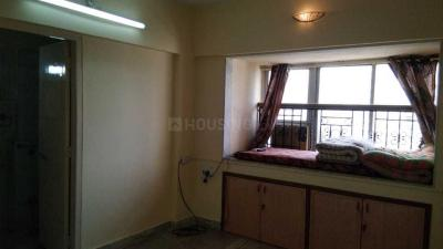 Gallery Cover Image of 700 Sq.ft 1 BHK Apartment for buy in Lloyd Estate, Wadala for 13800000