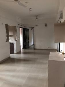 Gallery Cover Image of 525 Sq.ft 1 BHK Apartment for rent in Nimbus Hyde Park, Sector 78 for 11000