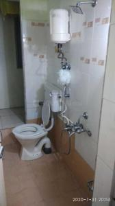 Bathroom Image of Bhoomi Solutions in Kandivali West