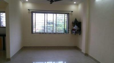 Gallery Cover Image of 650 Sq.ft 1 BHK Apartment for rent in Kurla West for 23999