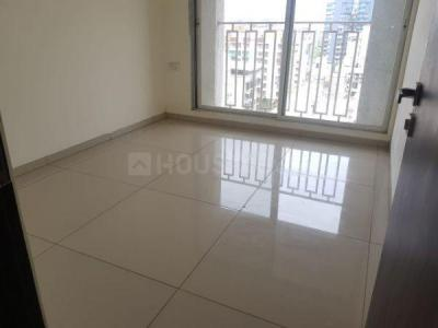 Gallery Cover Image of 960 Sq.ft 2 BHK Apartment for buy in Venus Skyline, Ulwe for 8500000