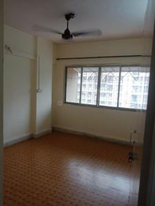 Gallery Cover Image of 540 Sq.ft 1 BHK Apartment for rent in Jaidurga, Andheri East for 20000