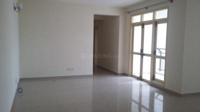 Gallery Cover Image of 1770 Sq.ft 3 BHK Apartment for rent in Renaissance Temple Bells Apartments, Yeshwanthpur for 40000
