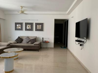 Gallery Cover Image of 950 Sq.ft 2 BHK Apartment for buy in Vile Parle West for 29200000