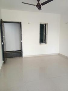Gallery Cover Image of 1580 Sq.ft 3 BHK Apartment for rent in Carmelaram for 34000