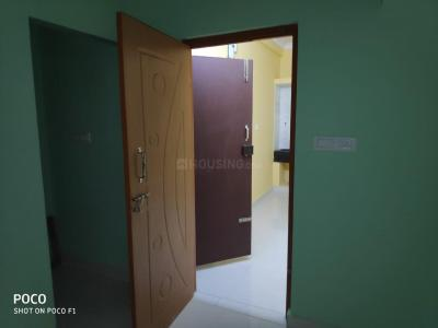 Gallery Cover Image of 500 Sq.ft 6 BHK Independent House for buy in JP Nagar for 6500000