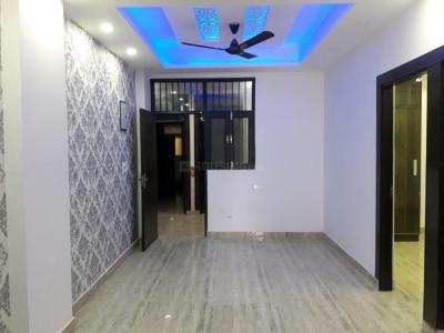 Gallery Cover Image of 1200 Sq.ft 3 BHK Apartment for buy in Shakti Khand for 5800000
