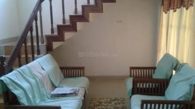 Gallery Cover Image of 3000 Sq.ft 6 BHK Independent House for buy in Koorkenchery for 13000000