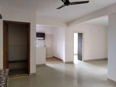 Gallery Cover Image of 1300 Sq.ft 3 BHK Apartment for rent in Chikkalasandra for 17000