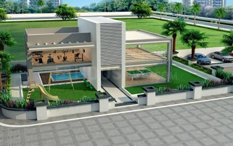 Millennium Acropolis In Tathawade Price Reviews Floor Plan