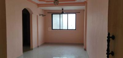 Gallery Cover Image of 1000 Sq.ft 2 BHK Apartment for rent in New Panvel East for 15000