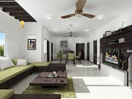 Gallery Cover Image of 1115 Sq.ft 2 BHK Apartment for buy in Orris Carnation Residency, Sector 85 for 6300000